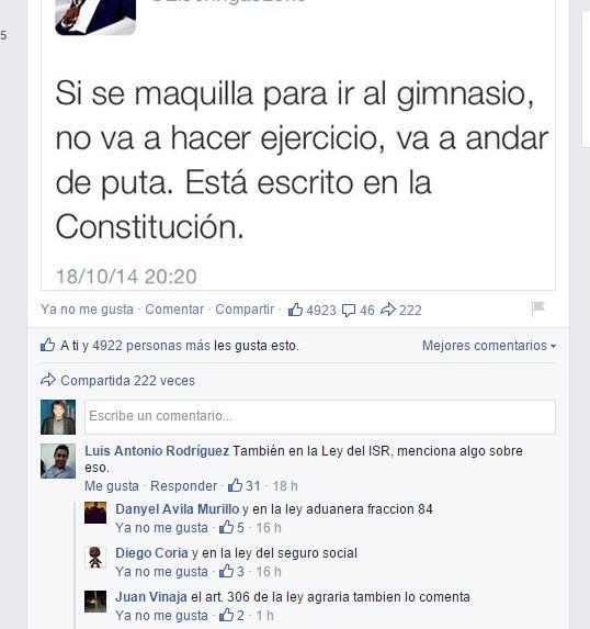 Marcianadas_151_241014 (98)