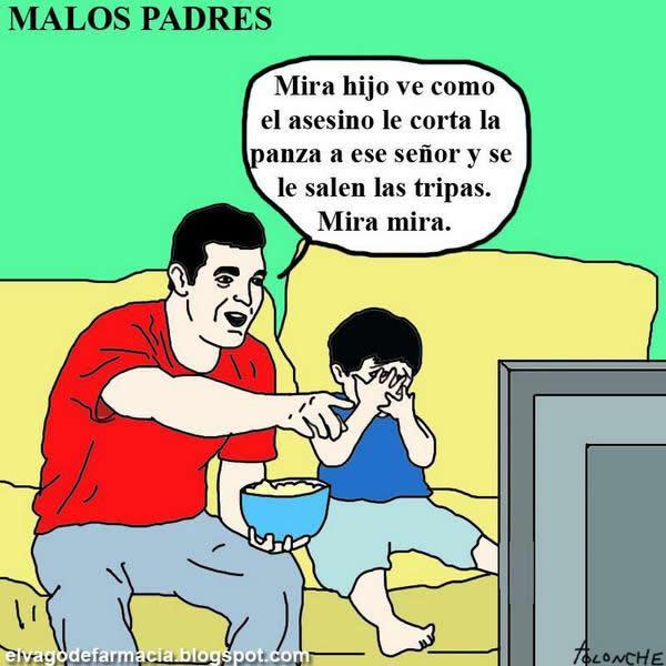 Marcianadas_152_31114 (178)