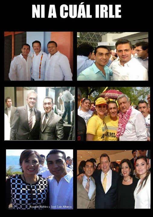 Marcianadas_152_31114 (194)