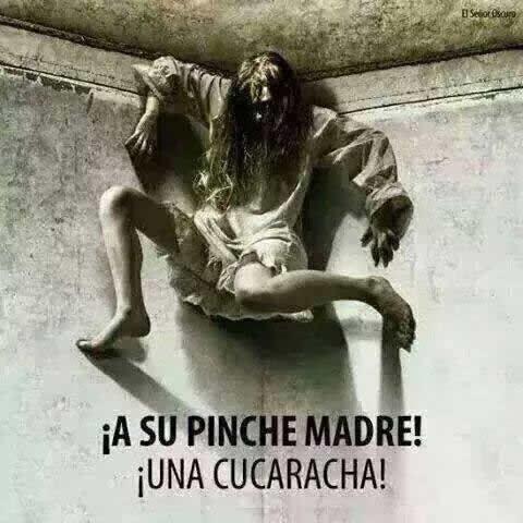 Marcianadas_152_31114 (208)