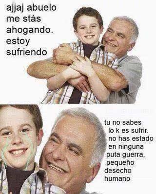 Marcianadas_152_31114 (210)