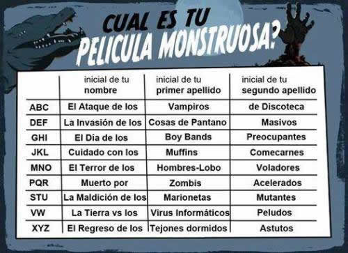 Marcianadas_152_31114 (215)