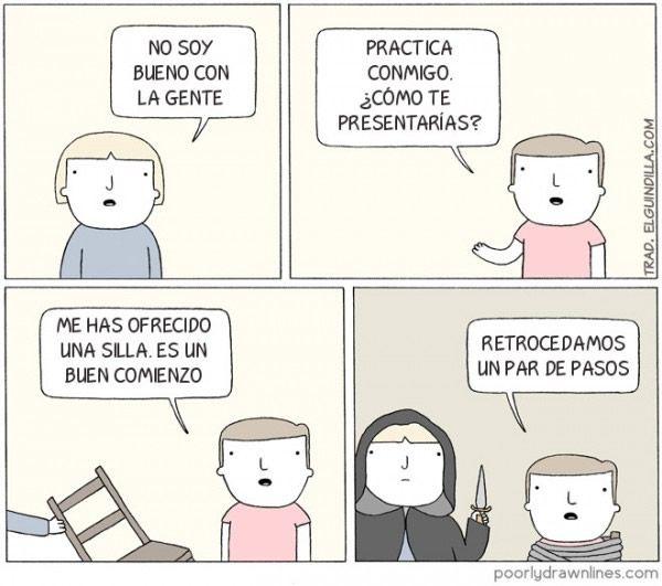 Marcianadas_152_31114 (22)