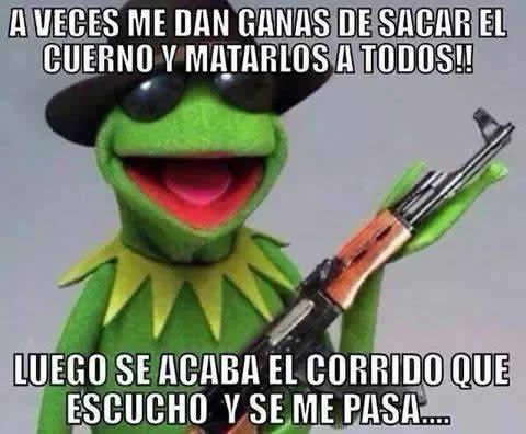 Marcianadas_152_31114 (220)