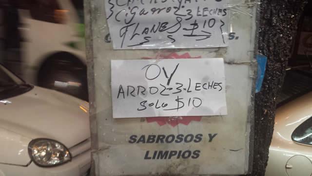 Marcianadas_152_31114 (221)
