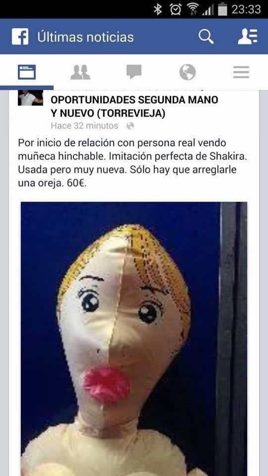 Marcianadas_152_31114 (222)