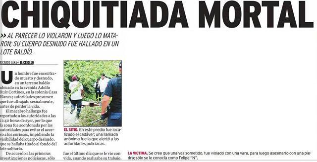 Marcianadas_152_31114 (23)