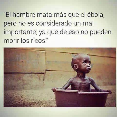 Marcianadas_152_31114 (230)