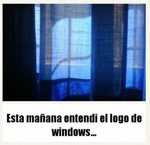 Marcianadas_152_31114 (259)