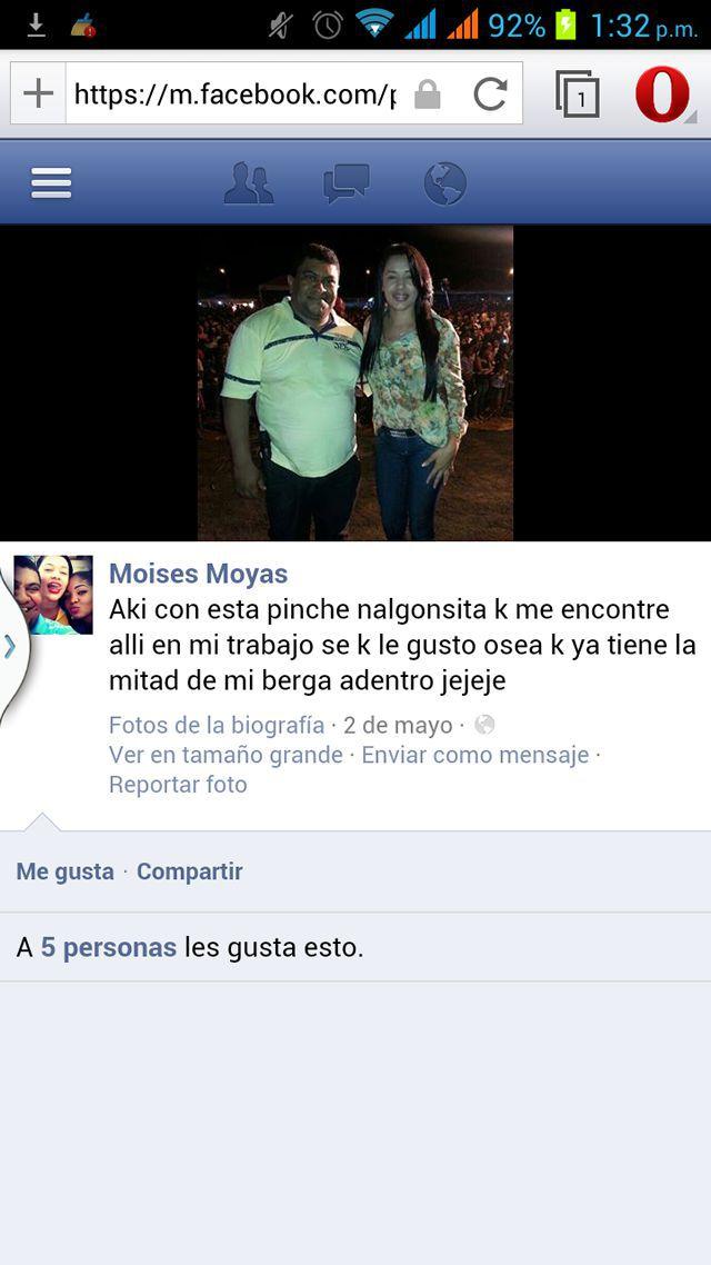 Marcianadas_152_31114 (31)