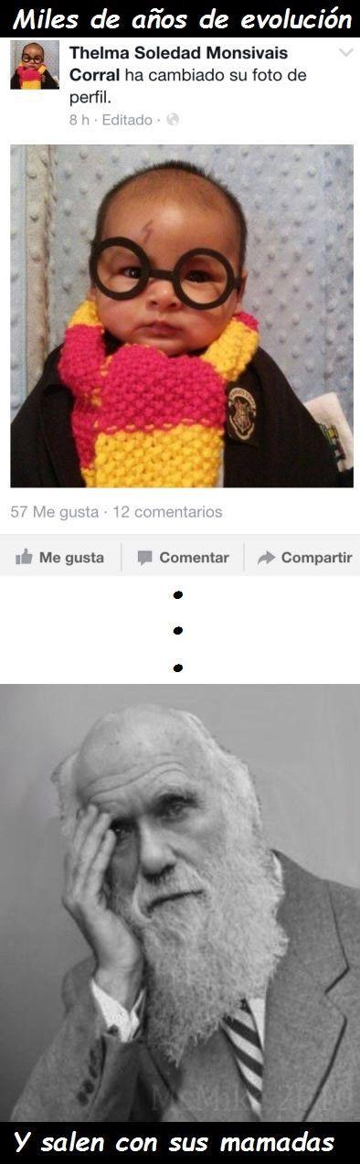 Marcianadas_152_31114 (45)