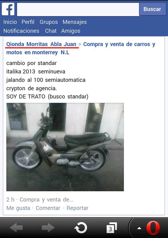 Marcianadas_152_31114 (80)