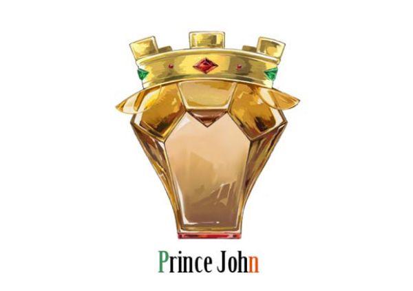Perfumes_Villanos_Disney (1)