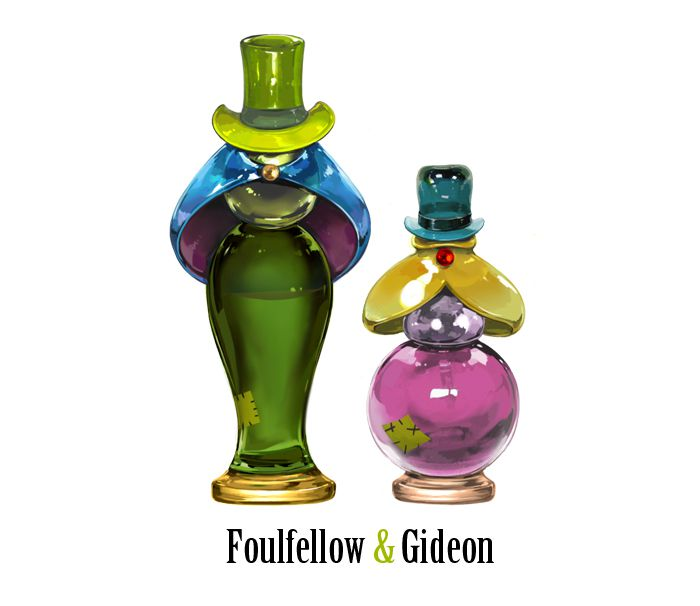 Perfumes_Villanos_Disney (12)