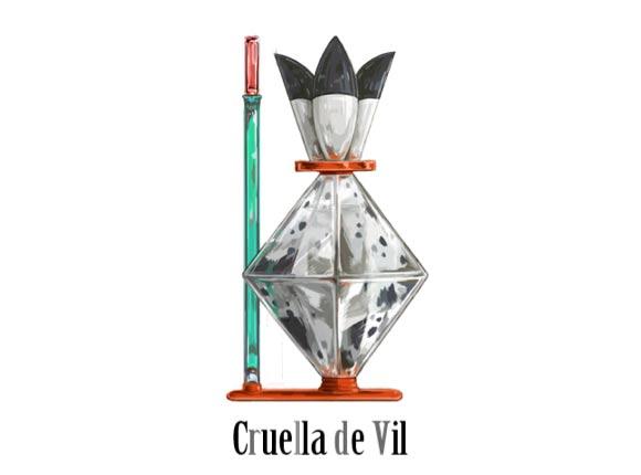 Perfumes_Villanos_Disney (18)