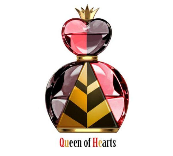 Perfumes_Villanos_Disney (19)