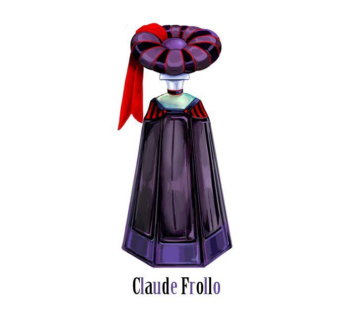 Perfumes_Villanos_Disney (4)