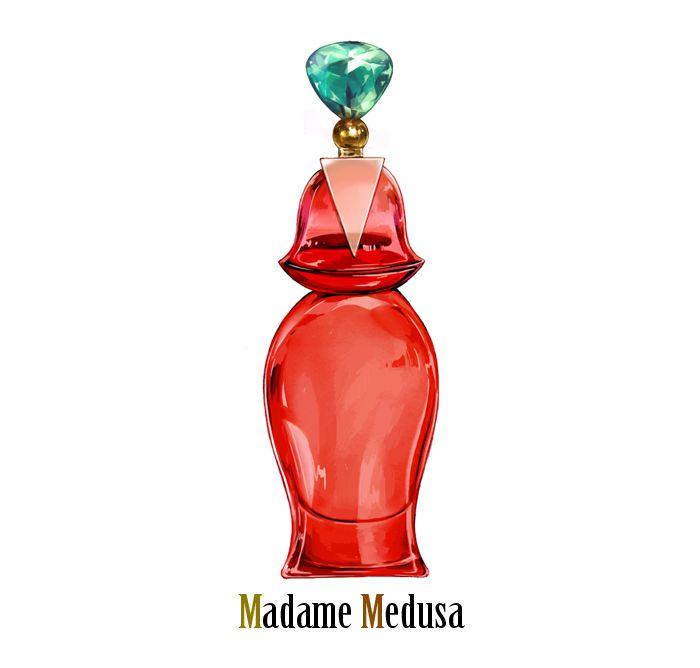 Perfumes_Villanos_Disney (8)