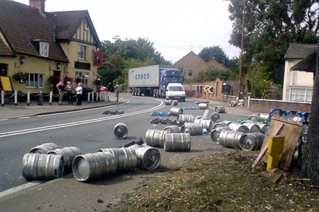 accidente_cerveza