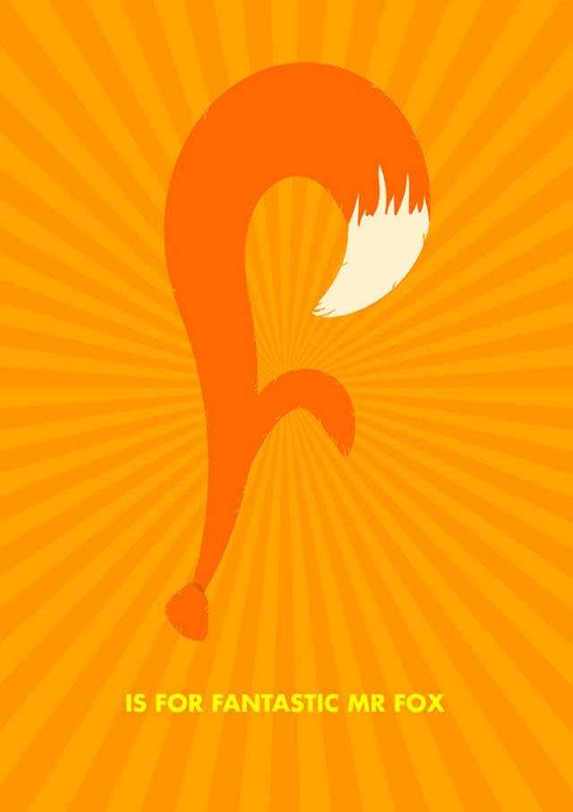 alfabeto-cine-Fantastic-Mr-Fox