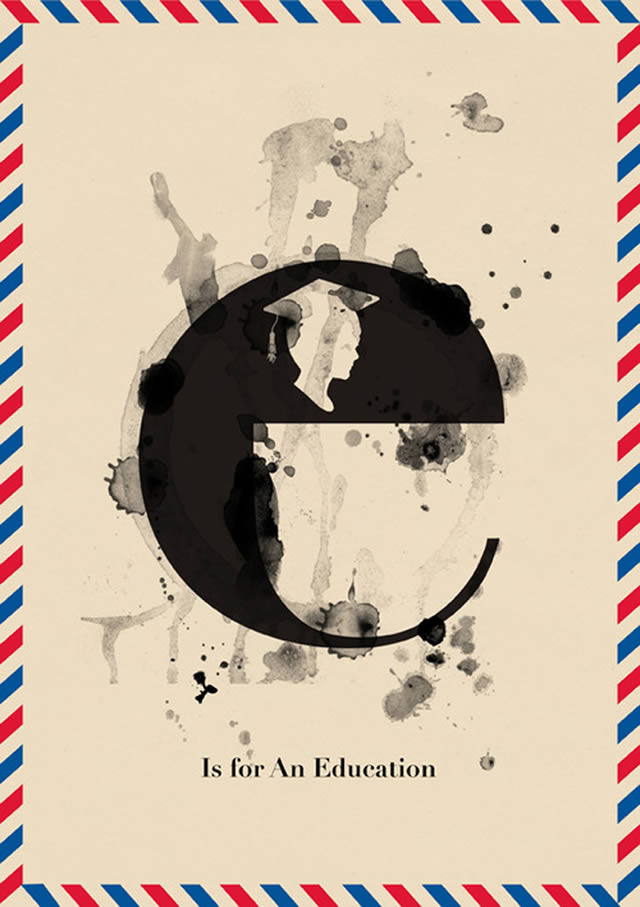 alfabeto-cine-an-education