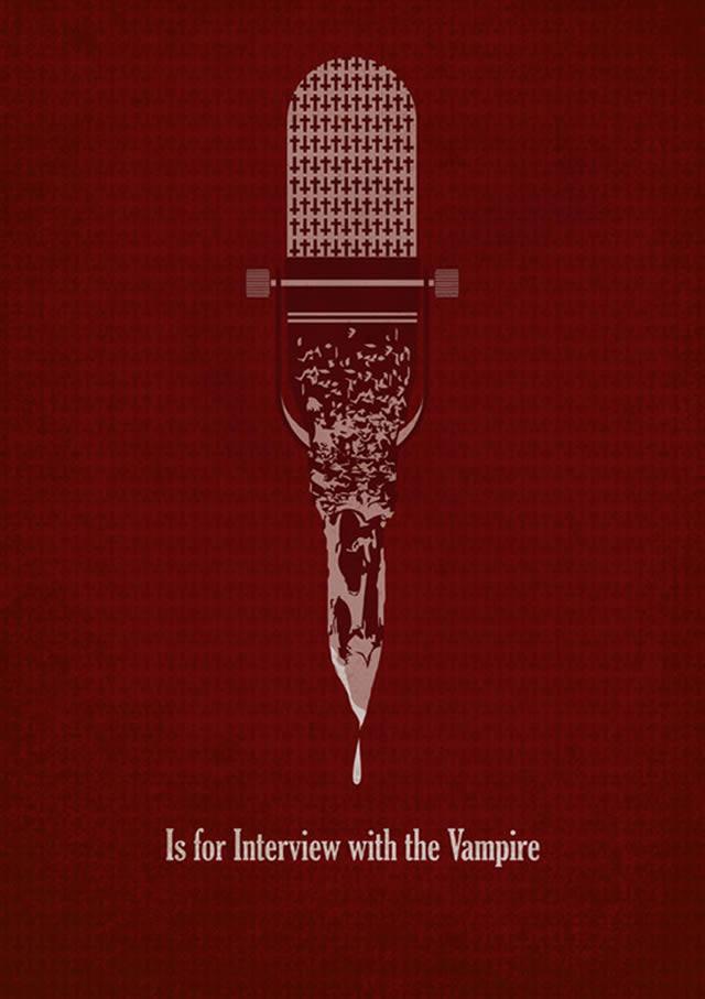 alfabeto-cine-entrevista-vampiro