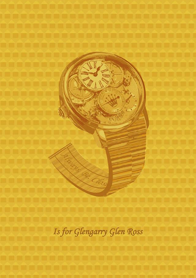 alfabeto-cine-glengarry