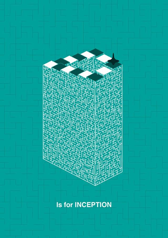 alfabeto-cine-inception