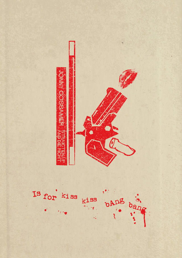 alfabeto-cine-kiss-kiss-bang-bang