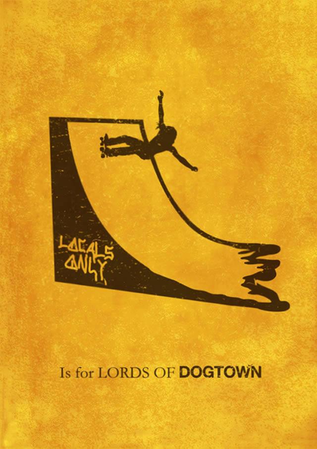 alfabeto-cine-lords-of-dogtown