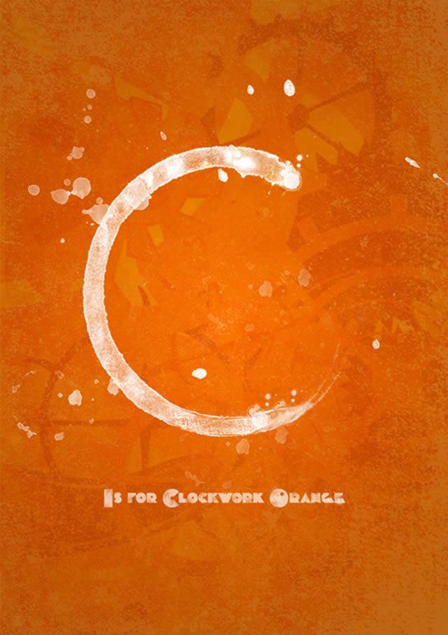 alfabeto-cine-naranja-mecanica