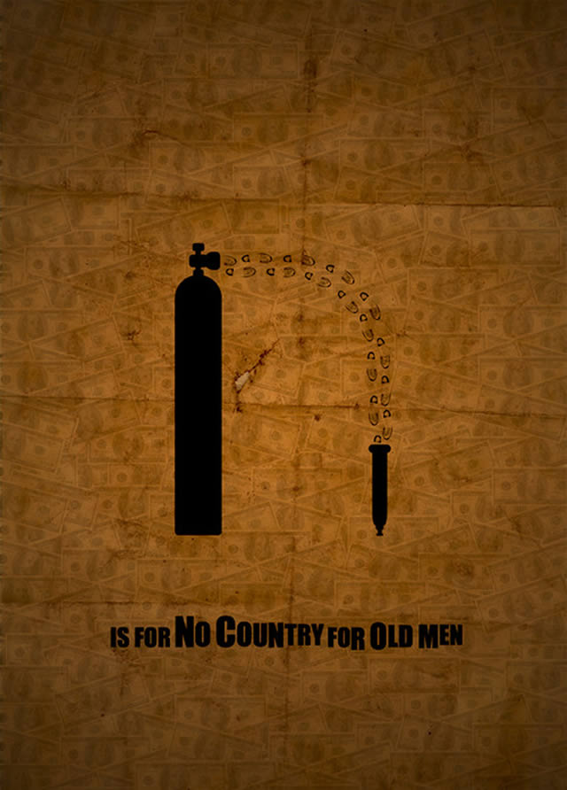 alfabeto-cine-no-country-for-old-men