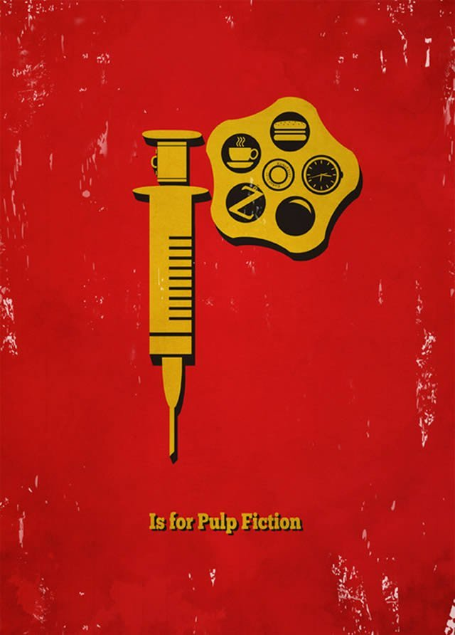 alfabeto-cine-pulp-fiction