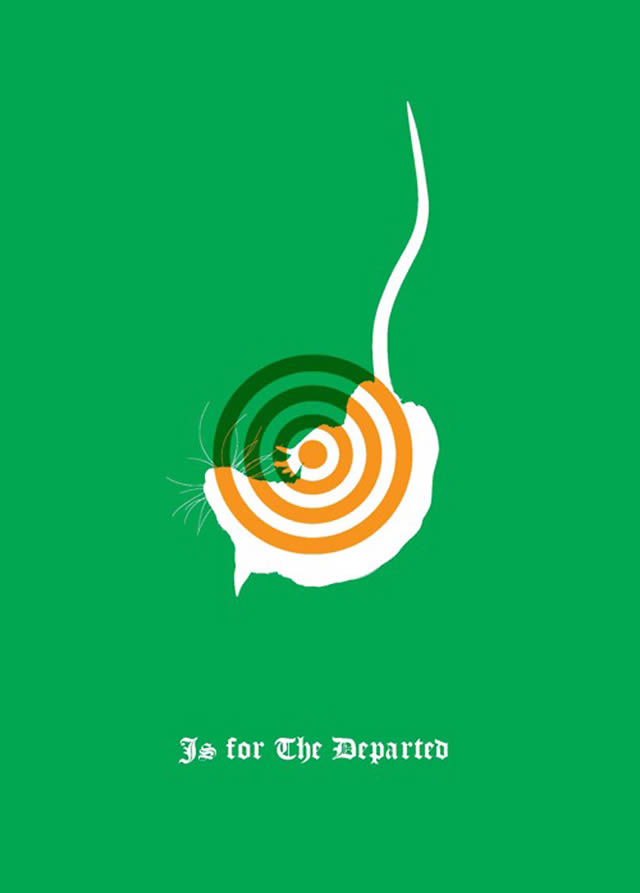alfabeto-cine-the-departed