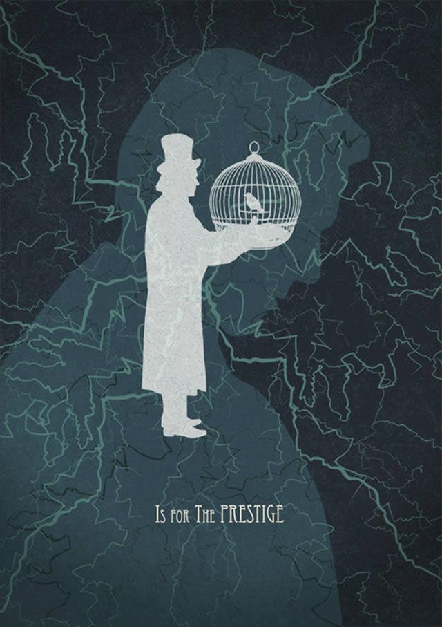 alfabeto-cine-the-prestige