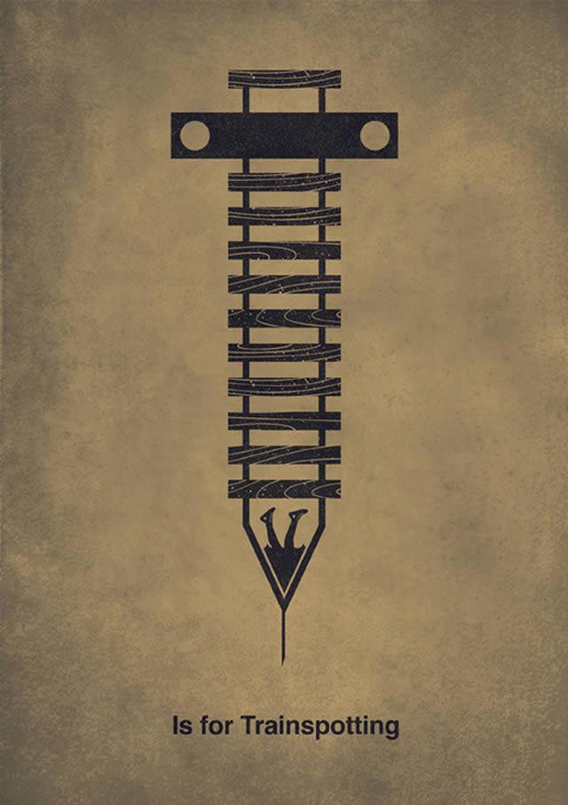 alfabeto-cine-trainspotting