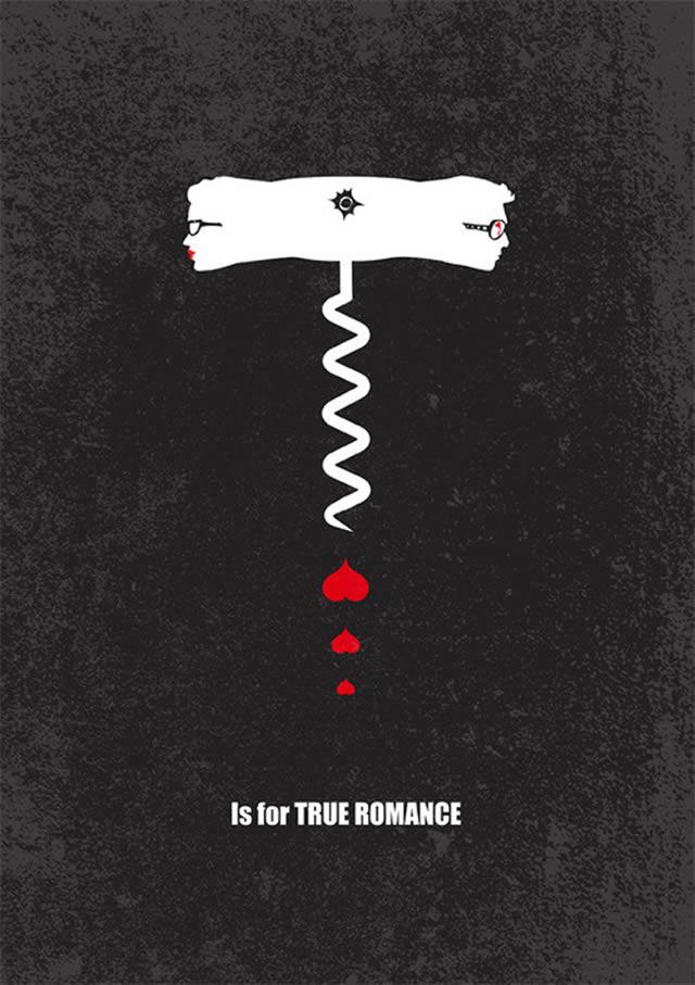 alfabeto-cine-true-romance