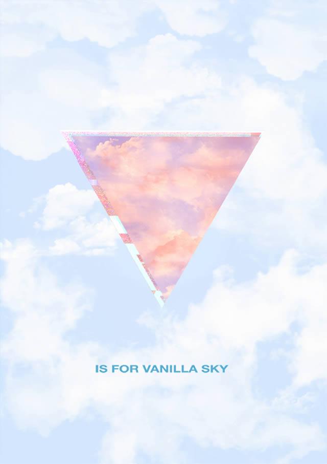 alfabeto-cine-vanilla-sky