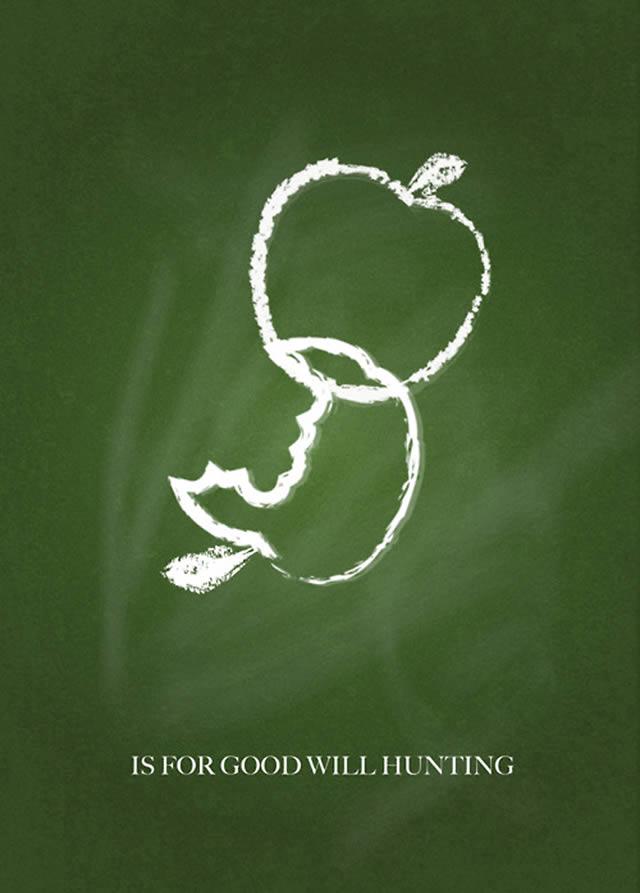 alfabeto-cine-will-hunting