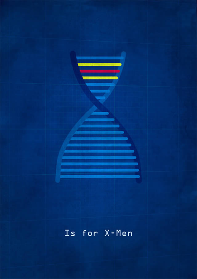 alfabeto-cine-x-men