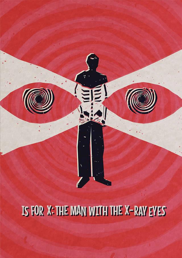 alfabeto-cine-x-the-man