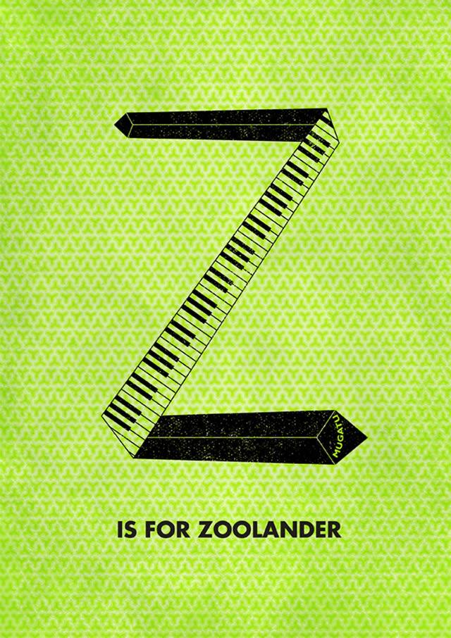 alfabeto-cine-zoolander