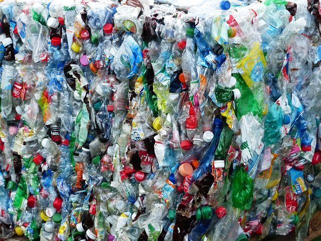 botellas_plasticas