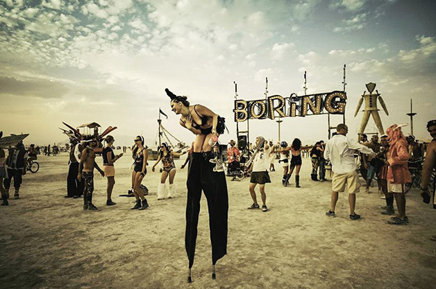 burning_man_2014 (11)