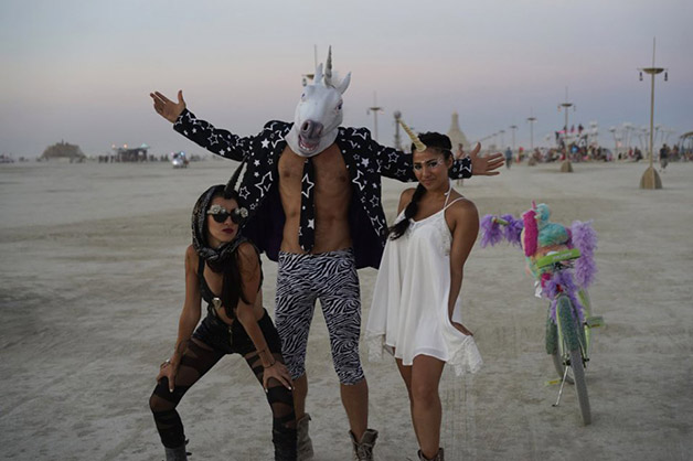 burning_man_2014 (3)