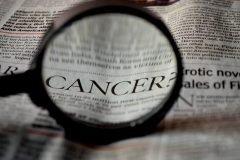 12 medidas para evitar el cáncer, según la OMS