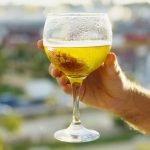 Científicos revelan nuevos beneficios del consumo de cerveza