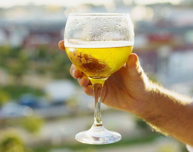 cerveza_copa