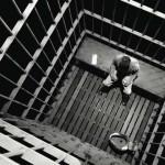 "7 ejemplos sorprendentes de tortura ""no violenta"""