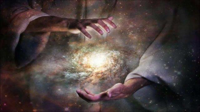 control-universo-dios